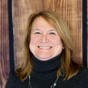 Vickie Bender